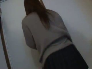 Bigtitted japonská žena lets ji bf hrát pohlaví hra zkurvenej hra nearby ji pěkný růžový