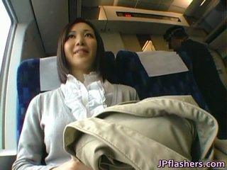 Yukako shinohara warga thai beauty