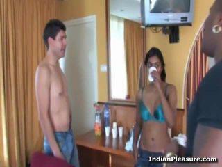 포르노, 섹스, 인도의