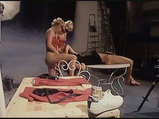 Scéna od arrangement 1981, volný x čeština porno 2e