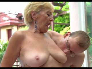 babičky, hd porno, hardcore