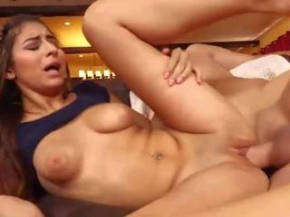 Apu touched nekem: ingyenes régi & fiatal porn videó 4f