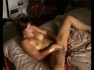 webkamery, zostavenie, masturbácia