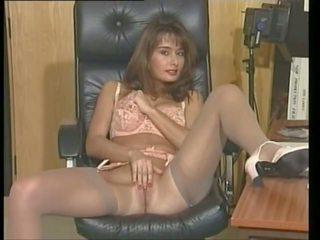 Sammy ofisas: nemokamai striptease porno video aa