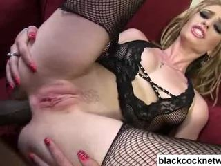 monster cock een, kwaliteit kont naar mond vol, anaal