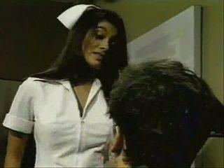 asistentă, indian, desi