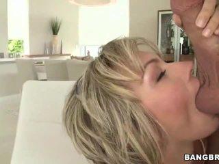 hauska, hardcore sex, suihin