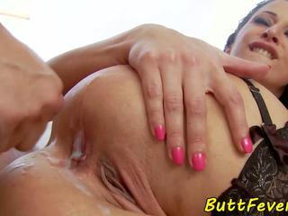 babes, anal, hd porn