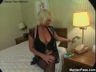 ideal grannies channel, matures clip, see threesomes scene
