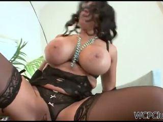 hardcore sex, interracial, hd porn