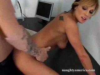 hardcore sex, didelis penis, gauti savo pūlingas pakliuvom