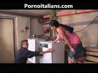 Italijanke porno video posnetki - idraulico scopa casalinga troia italijanke italijanke italijanke