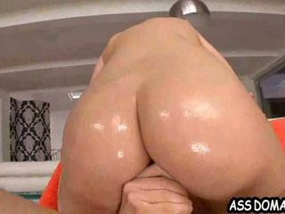 Alexis texas 將 使 您 附帶 驚人 pov doggystyle.08.wmv