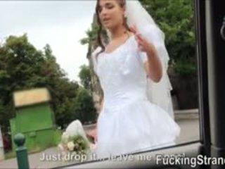 Dumped līgava amirah adara publisks fucked