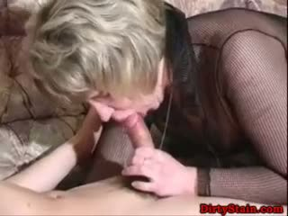 Guy Fucked His Friends Mother On Sleepover