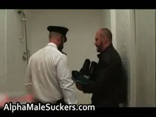 Carlo Cox And Butch Grand In Super Horny Gay Porn Engulf And Engulf 5 By Alphamaleengulfers