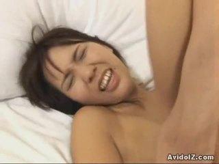 性交性愛, 硬他媽的, 日本