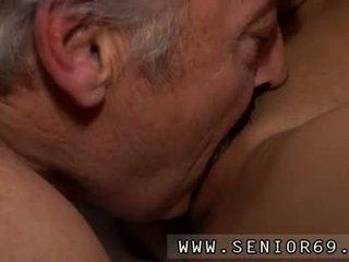 sex bằng miệng, thanh thiếu niên, âm đạo sex