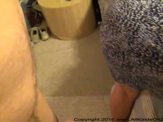 Anal Abused Mom and then Granny, Free ...