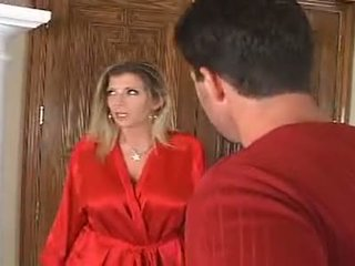 Sara jay בעל נבגד