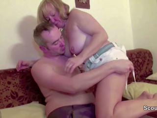 matures, rencontres, hd porn