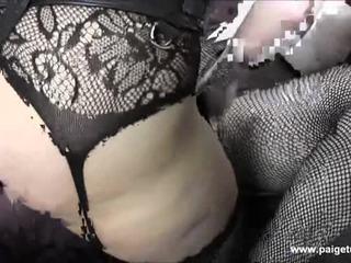 didelis, big boobs, britanijos