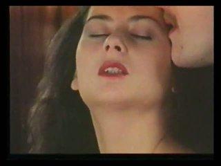 Clássicos dinamarquesa: grátis hardcore porno vídeo 0d