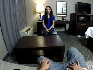 Baszás neki út bele a munka - porn videó 111