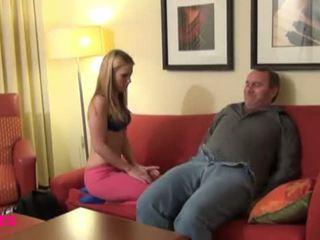 dad, incest, daughter