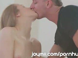 echt deep online, alle kunst nenn, heiß orgasmus