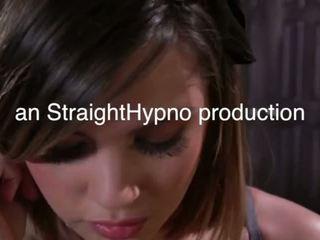 celeb, sissy, hypno