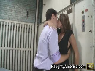 tetas, hardcore sex, follar duro