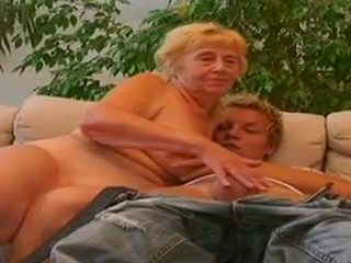 блондинки, старенькі, hd порно