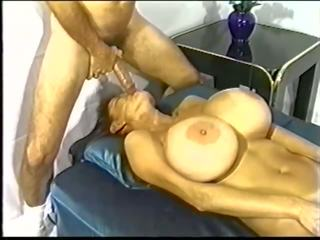 Minka - ঐ ফরাসী artist vhs 1997, বিনামূল্যে পর্ণ 07
