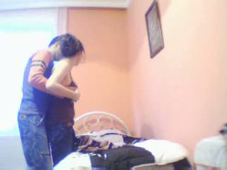 18 বছর বয়সী, সাদাসিধা, xvideos
