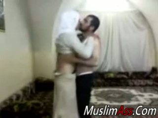 Hijab virgin sex camera