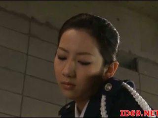 日本語 av モデル で 彼女の ストッキング