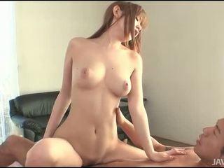 japanese, ciuman, eksotik