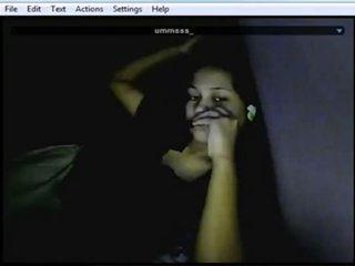 webcam, masturbating, kiisu