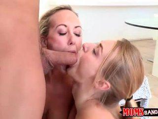 zien neuken echt, heet orale seks kwaliteit, groot zuig-