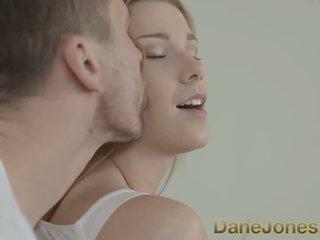 évalué oral voir, plein adolescence le plus chaud, qualité baise vaginale plus