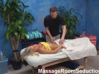 sušikti, blowjob, masažas