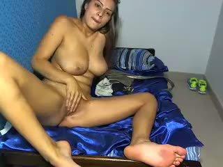 big boobs, vebkameras, latīņu