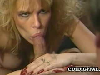 Lynn lemay excitat blonda secretara birou sex