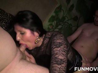 Niemieckie amatorskie sexclub, darmowe zabawa filmiki porno b6