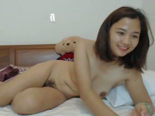 Harig: gratis amateur & koreaans porno video- 97