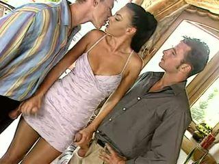 kaikki suuseksi kuumin, eniten suudella eniten, todellinen emättimen seksiä hauska