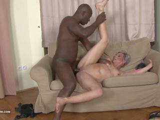 anal, masturbation, interracial