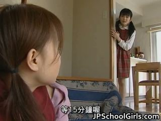 Hot Teen Fuck By Old Man Porn
