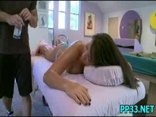 포르노, 남녀 공학, 현실